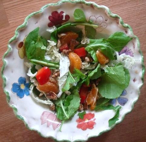 winter-salad.jpg