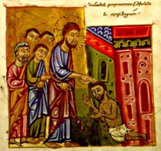 christ-healing-leper-640x480.jpg