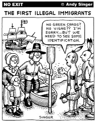 firstillegals.jpg