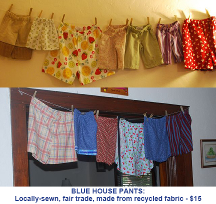bluehousepants3