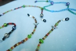eyeglass necklaces