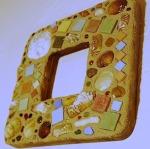 shell frame 2