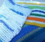 t-shirt bath mats